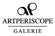 Art Periscope Gallery